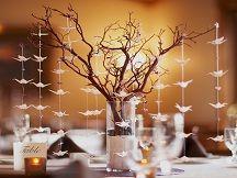 Alluring Manzanita Displays