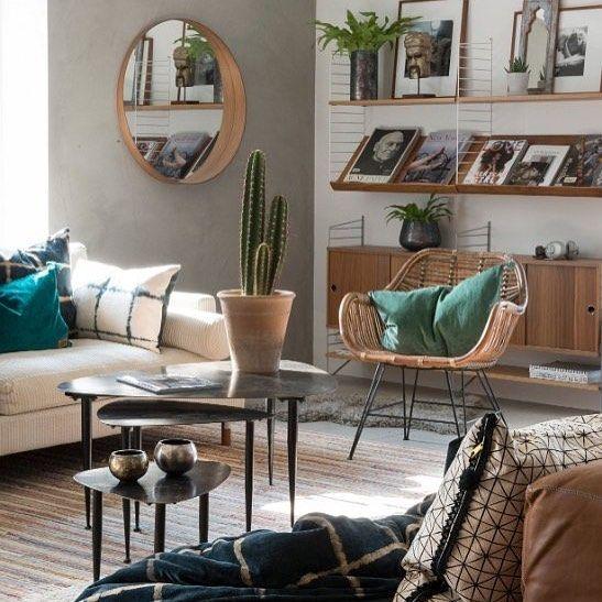 Nueva entrada en nuestro blog:  te presentamos la silla Riviera #sillas #contract #affari #affariespaña #nordicbrandsinspain #marcasnordicas #muebles #sillaspararestaurantes #sillasideales #estilonordico