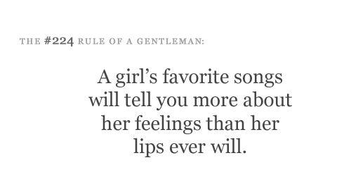 True that.: Completely True, Favorite Songs, Music Is Life, Boys, So True, Girls Favorite, Favorites, Feelings