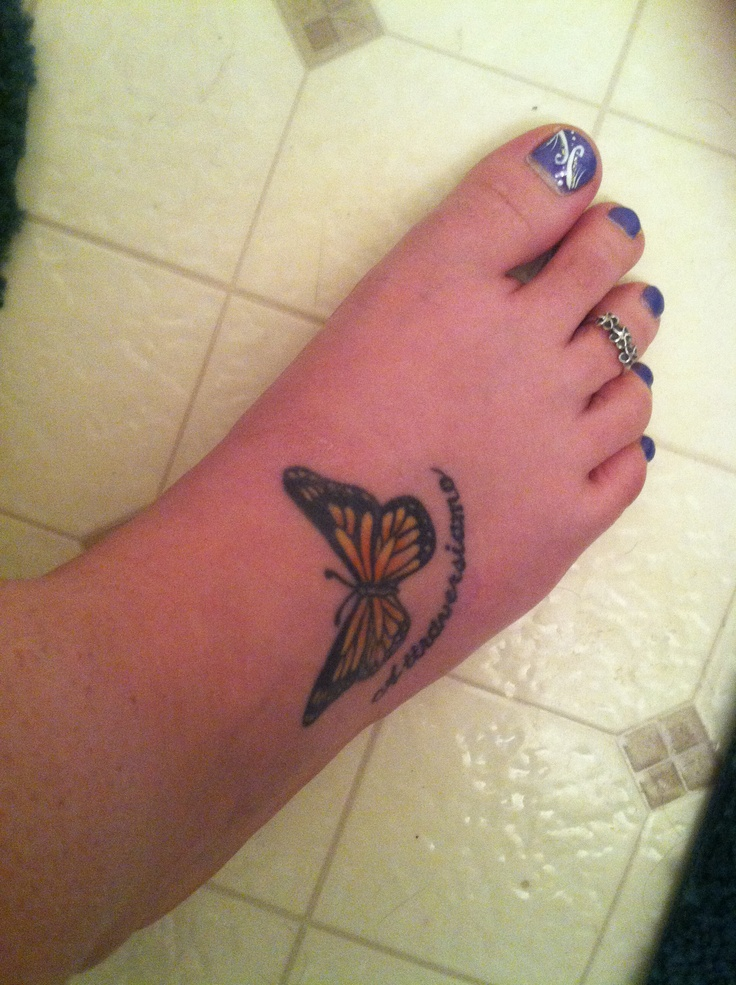 68 best dainty tattoos images on pinterest dainty for Love sick tattoo