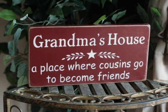 Toys For Grandparents House : Best ideas about grandma s house on pinterest vintage