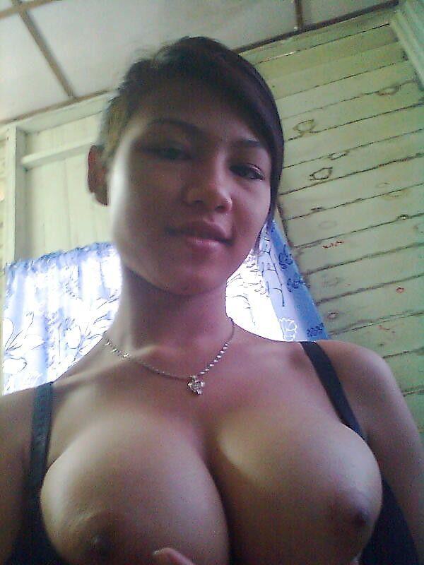 Duly Nude indonesian girl club