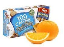 Team Mom Snack Ideas  #KidsSnacks