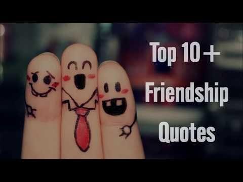 quotes about friendship, best friend quotes, quotes on friendship ,friendship quote, quotes for friends, about friendship, Friendship Status For Whatsapp, …