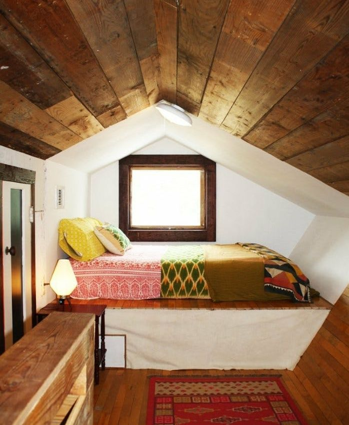 17 best images about chambre coucher on pinterest for Chambre 0 decibel
