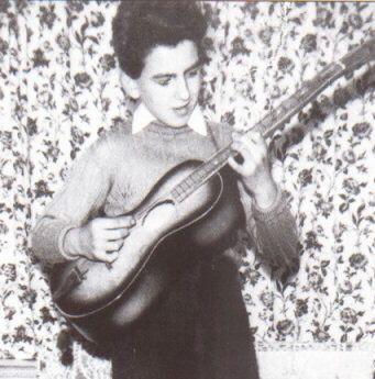 Fab-guitars.com - George Harrison of the Beatles Egmond Student Acoustic Guitar for Sale, $299.00 (http://www.fab-guitars.com/george-harrison-of-the-beatles-egmond-student-acoustic-guitar-for-sale/)