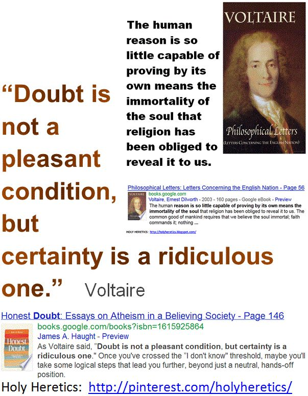 "essay on tolerance voltaire A champion of religious tolerance and human reason, a ""philosophical historian"" and popularizer of social history, voltaire was clearly one of the age of enlightenment's most influential contributors to what would become known as the social sciences."