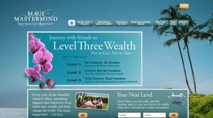 web-site-layout-design.png 1,289×719 pixels