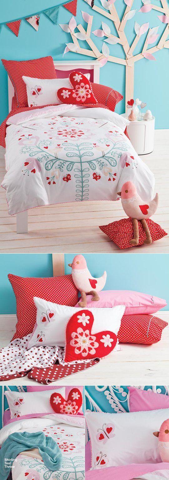 Cute.  Quilt $120  Cushions $ 20 each.