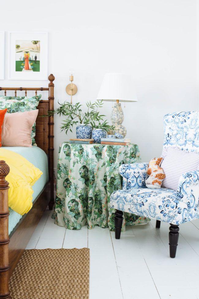 Fantástico Muebles De Jardín De Staffordshire Modelo - Muebles Para ...