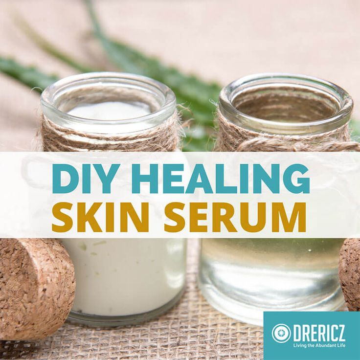 I used a DIY anti aging cream that helped to heal my face after chemical burns from store bought facial cleansers. Learn how essential oils for anti aging..