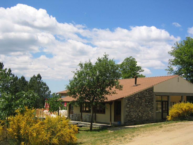Edifício principal (2002)