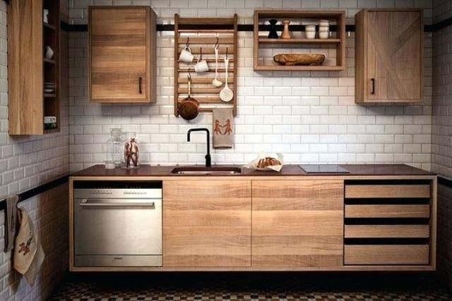 Wall Mounted Kitchen Cabinets Wall Mounted Kitchen Cabinets Pleasant Cabinet Design Wall Mounted Kitchen Cabinets Wall Mount Ide Dapur Interior Desain Interior