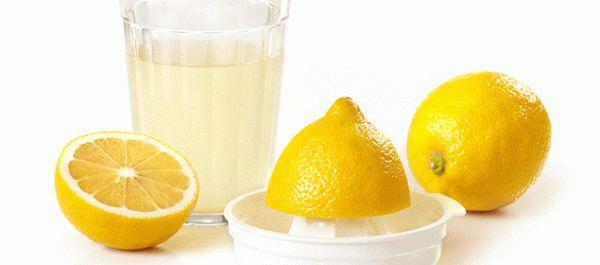 Cómo elaborar agua alcalina para combatir el cáncer | Sentirse bien es facilisimo.com
