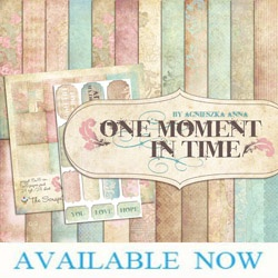 New ScrapCake papers - One Moment in TimeBook Supplies, Image Paper, Scrapcak Paper, Scrap Book