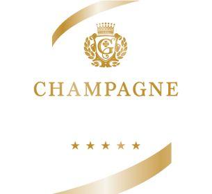 Un Magnum de Champagne Grémillet…sinon rien ! http://infos-75.com/