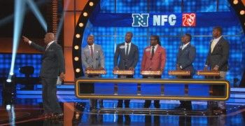 celebrity-family-feud-nfc-team-06252015