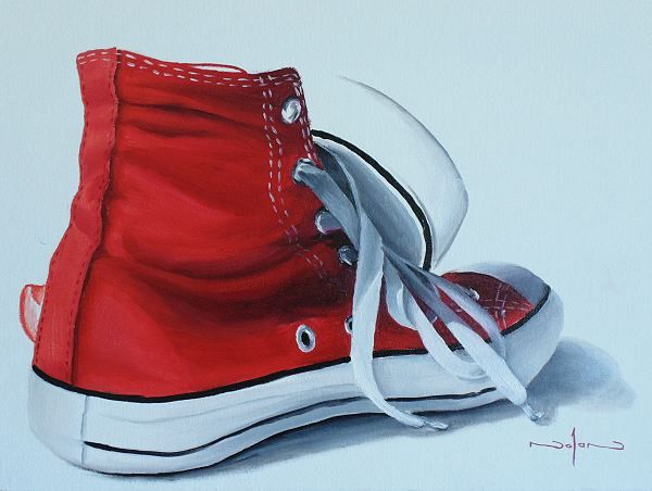 fila shoes harbour town lighthouse paintings religious songs
