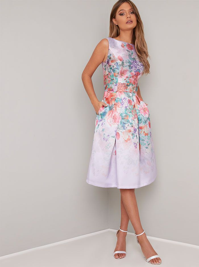 Wedding Guest Outfits For Spring Summer 2019 Wedding Guest Dress Summer Spring Wedding Guest Dress Wedding Guest Dresses Uk