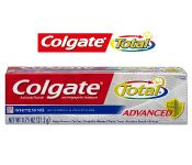 Free Colgate Toothpaste, Colgate Mouthwash, Tums Freshers & Tums Chewable Samples