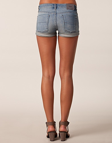Mud Wash Shorts - ideal for the Gold Coast.