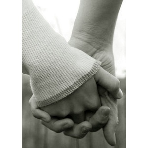 us: Hold Hands, Idea, Life, Heart, Quotes, Lets Go, Photo, Holding Hands