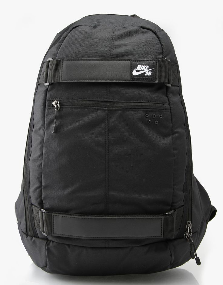 1000 ideas about nike sb backpack on pinterest cheap. Black Bedroom Furniture Sets. Home Design Ideas