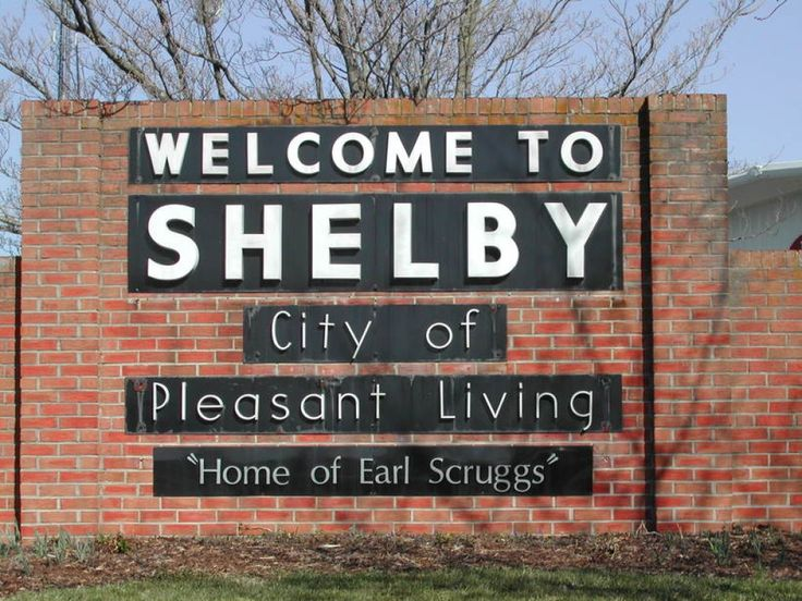 Shelby NC now has some great places to eat. So be sure and check them out below.   Once upon a time if people ask me where to go in Shelby North Carolina I would have suggested a trip to Charlotte or the near by mountain communities of Lake Lure and...