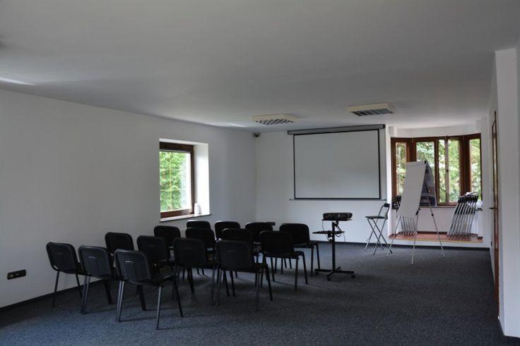 #sale #saleszkoleniowe #salegdansk #salaszkoleniowa #szkolenia #salagdansk #szkoleniowe #sala #szkoleniowa #konferencyjne #konferencyjna #gdańsku #wynajem #sal #sal