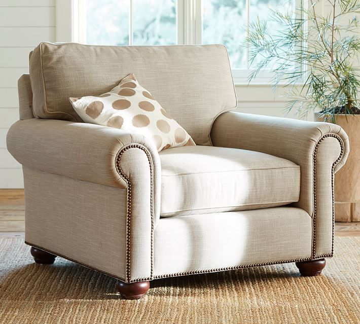161 Best Pb Upholstery Furniture Images On Pinterest