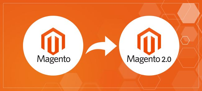 Almost 30% of the world's e-Commerce websites are built on the Magento framework. Its major chunk is shared by Magento Community Edition (25.3%). Magento Enterprise Edition supports 4.5% of the platforms.    But Magento 2, the latest edition has got everything for everyone.   Join #Magento training Zuan Education​ to learn how to switch from Magento 1 to Magento 2..!!  Know more @ http://www.zuaneducation.com/magento-training-courses  #magentocommerce #magentodevelopment