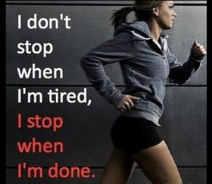 Most of the time....;)Remember This, Inspiration, Half Marathons, Quotes, Keep Moving, Keep Running, Fit Motivation, Running Motivation, Mottos