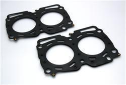 "C4261-051 Cometic 93mm .051"" MLS Cylinder Head Gasket Fitment 2002-2005 Subaru WRX EJ20GN Turbo"