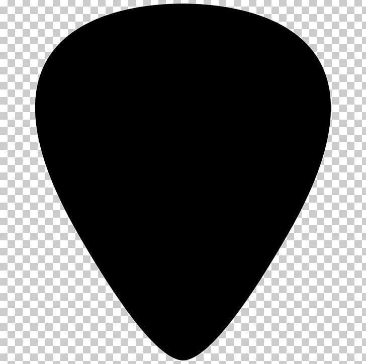 Png Guitar Pick Guitar Guitar Vector Guitar Pick Art