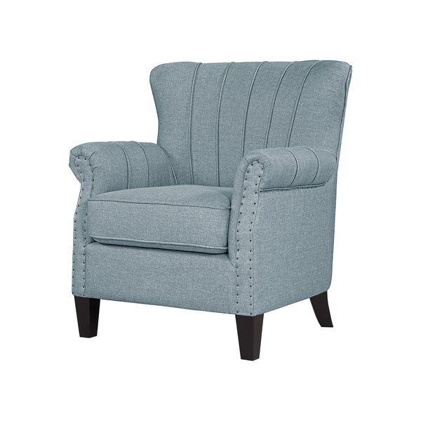 Haywa Armchair Armchair Floral Armchair Chair