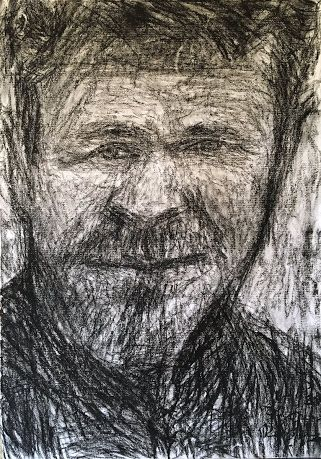 Image result for thomas delohery artist