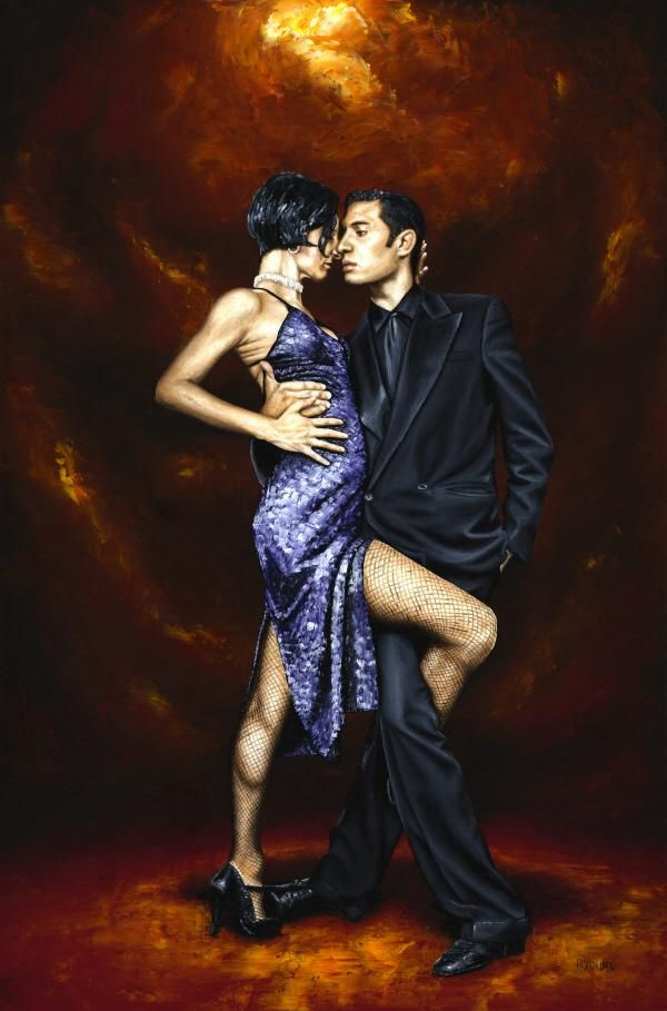 Google Image Result for http://www.ryoung-art.com/Image%2520files/Oil%2520paintings/Held%2520in%2520Tango.JPG