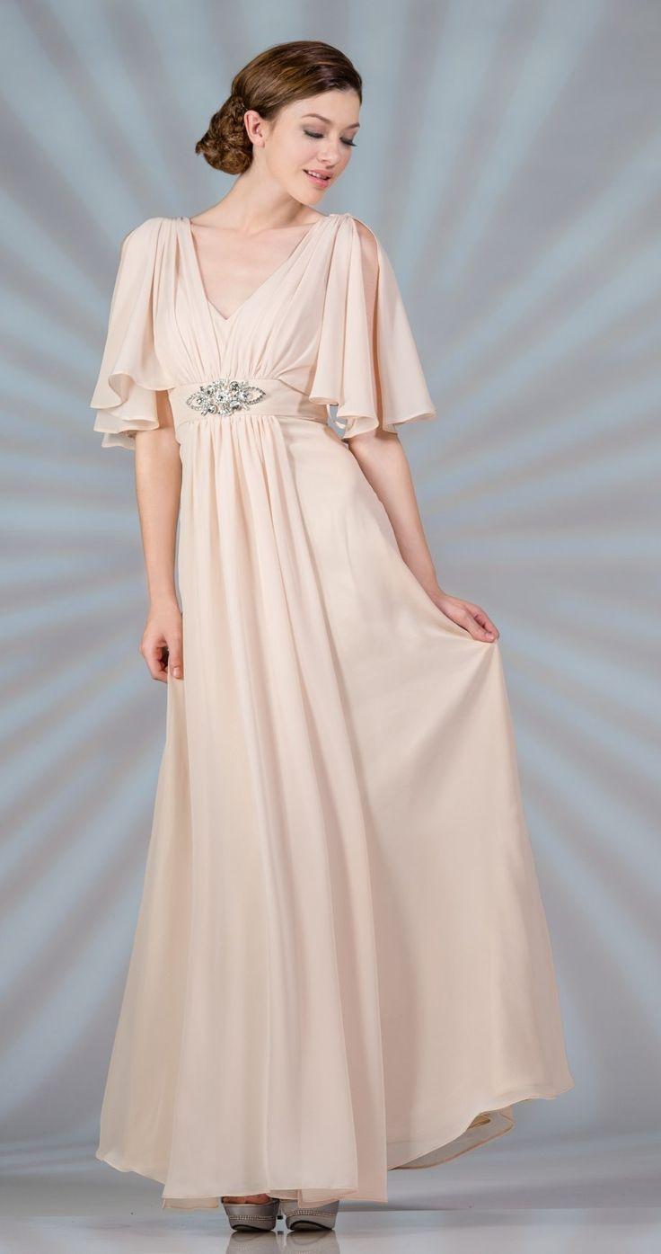 212 best images about wedding guest dresses on pinterest Wedding guest dress 22