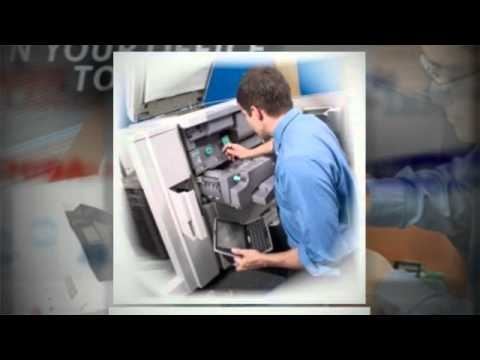 Xerox repair varies relying on the device your professional has. Handling the old photocopier machines is a lot more trouble rather than when you are using the electronic Xerox equipments. However, if any one of these equipments do not work well you have to make sure to look for support to the right specialists.Visit our site http://copier-printer.com/services/ for more information on San Diego Copier Repair