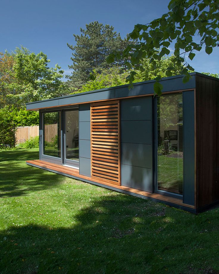 office garden pod traditional outdoor design gorgerous pod space room garden in the back yard with wooden frames and glass walls using environmental frendly concept for modern 18 best office images on pinterest arquitetura studio and