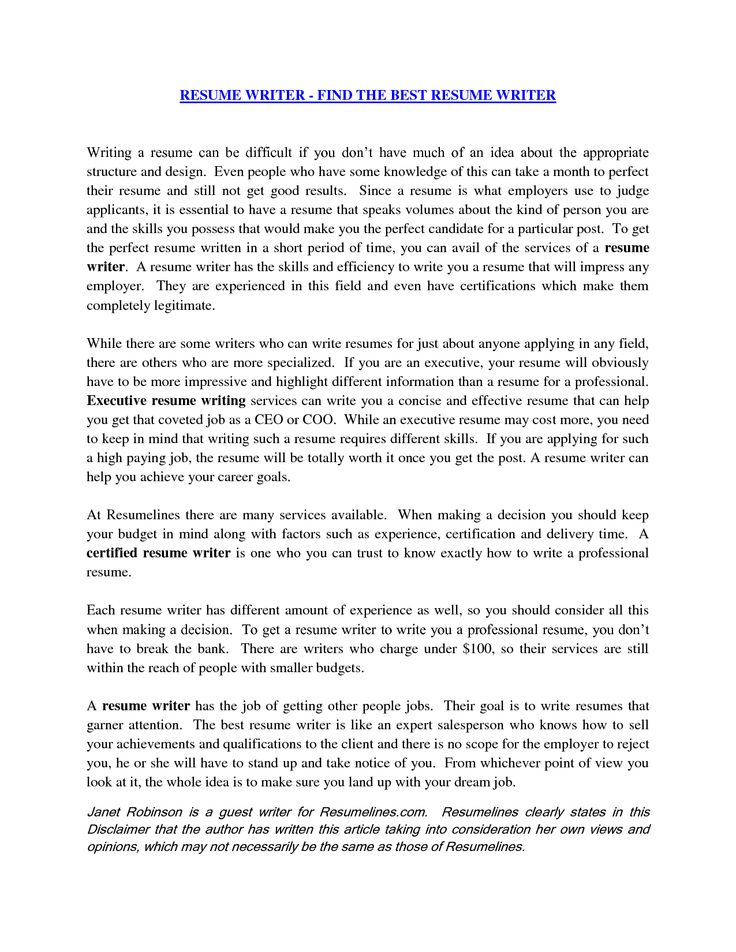 Professional Resume Cover Letter 6 easy steps for emailing a - cover letter format for resume