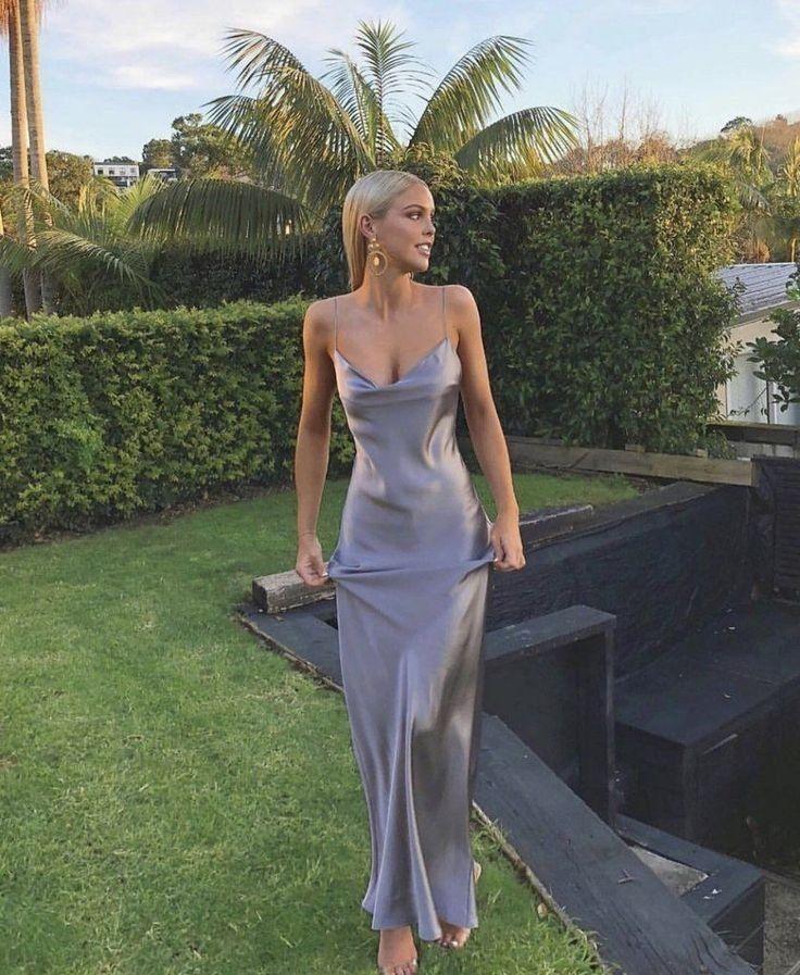 Prom Dress Slips