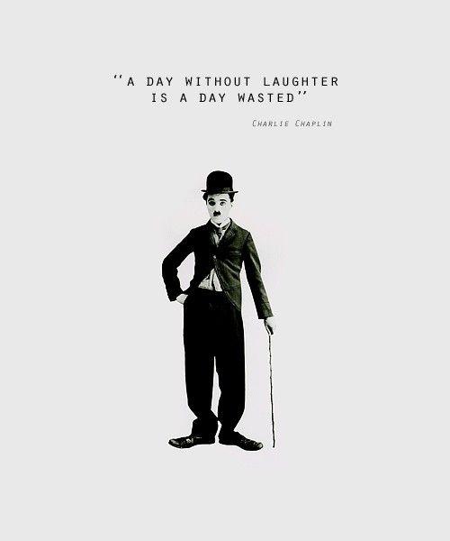 quotes: Quotes, Charli Chaplin, Wasting, Charliechaplin, Truths, So True, Charlie Chaplin, Things, Living