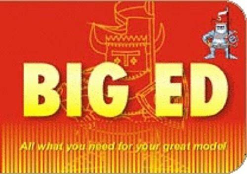 #transformer eduard big ed 3218 132 sukhoi su-27 flanker b trumpeter c