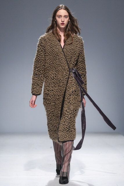 Lalo, Look #14