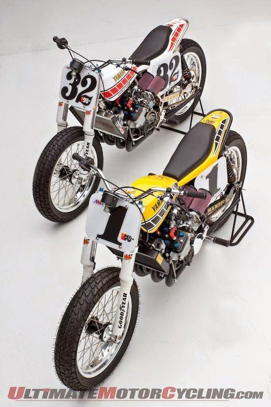 357 best flat track racer images on pinterest flat tracker street tracker and custom bikes. Black Bedroom Furniture Sets. Home Design Ideas