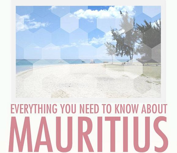 Mauritius is set in the Indian Ocean, as part of the island nation The Republic of Mauritius. A blend of various cultures, beautiful sandy beaches and delicious cuisine, Mauritius is a popular holiday destination for relaxing, exploration and even a wedding.