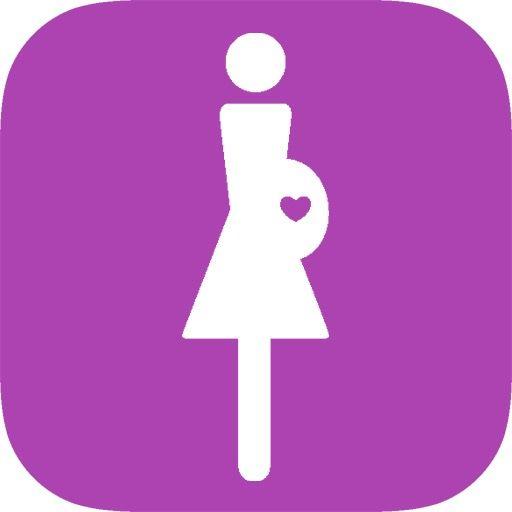 Calculadora de ovulación para saber los días más fértiles en los que puedes quedarte embarazada.