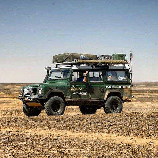 Land Rover Defender For Sale Nc: 1000+ Images About Defender On Pinterest