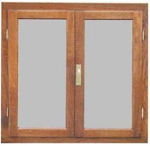 Maderera tres pinos ltda fabrica de puertas y ventanas for Fabrica puertas madera